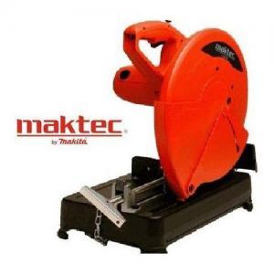 MAKTEC MT242 METAL PROFİL KESME MAKİNASI PROFESYONEL ÜRÜN