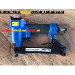 RONGPENG 8016 HAVALI ZIMBA TABANCASI 8010 ZIMBA TABANCA