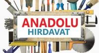 ANADOLU HIRDAVAT